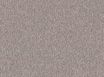 Ткань для штор 179/14 Lounge Collection