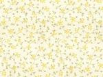 Ткань для штор 2250-22 Bloom