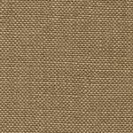 Ткань для штор LI 718 74 City linen