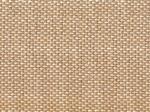 Ткань для штор 2257-14 Soft