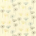 Ткань для штор DOPEDA304 Options 10 Embroideries Sanderson