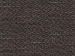 Ткань для штор 2238-20 Soft