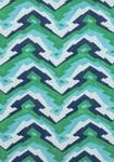 Ткань для штор F913076 Summer House Thibaut