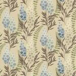 Ткань для штор 120005 Delphine Fabrics Harlequin