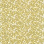 Ткань для штор 120011 Delphine Fabrics Harlequin