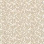 Ткань для штор 120012 Delphine Fabrics Harlequin
