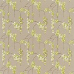 Ткань для штор 120016 Delphine Fabrics Harlequin