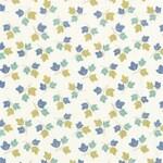 Ткань для штор 130226 Delphine Fabrics Harlequin