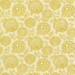 Ткань для штор 130228 Delphine Fabrics Harlequin