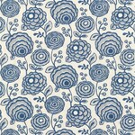 Ткань для штор 130229 Delphine Fabrics Harlequin