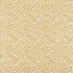 Ткань для штор 130231 Delphine Fabrics Harlequin