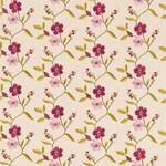 Ткань для штор 130237 Delphine Fabrics Harlequin