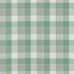 Ткань для штор 130271 Delphine Wools and Textures Harlequin