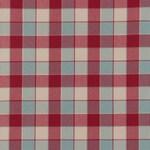 Ткань для штор 130272 Delphine Wools and Textures Harlequin