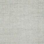 Ткань для штор 130308 Delphine Wools and Textures Harlequin
