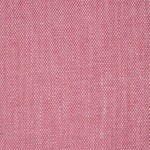 Ткань для штор 130309 Delphine Wools and Textures Harlequin