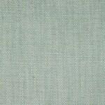 Ткань для штор 130311 Delphine Wools and Textures Harlequin
