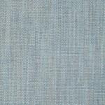 Ткань для штор 130313 Delphine Wools and Textures Harlequin