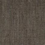 Ткань для штор 130315 Delphine Wools and Textures Harlequin