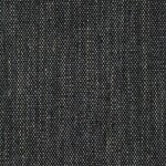 Ткань для штор 130316 Delphine Wools and Textures Harlequin