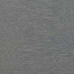 Ткань для штор ZPHA332689 Phaedra Zoffany