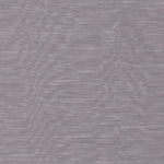 Ткань для штор ZPHA332691 Phaedra Zoffany