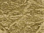Ткань для штор 1010423875 Zimmer Rohde