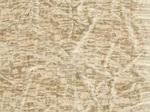 Ткань для штор 1010423891 Zimmer Rohde