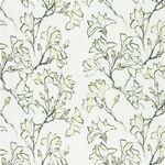 Ткань для штор F1899-03 Kimono Blossom Fabrics