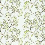 Ткань для штор F1899-04 Kimono Blossom Fabrics