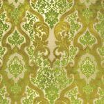 Ткань для штор F1493-06 Fredensborg Cut Velvets Fabrics