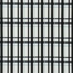 Ткань для штор F1928-04 Fleuve Fabrics