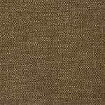 Ткань для штор F1564-10 Bassano Fabrics