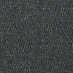 Ткань для штор F1564-13 Bassano Fabrics