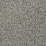 Ткань для штор F1564-15 Bassano Fabrics