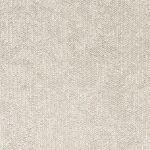 Ткань для штор F1742-08 Arno Fabrics