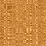 Ткань для штор F1950-23 Sicilia Fabrics