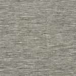 Ткань для штор F2093-02 Naturally V Fabrics