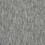 Ткань для штор F2094-01 Naturally V Fabrics