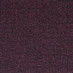 Ткань для штор F1992-35 Sloane Fabrics