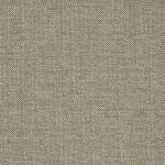 Ткань для штор F2019-05 Morvern Fabrics