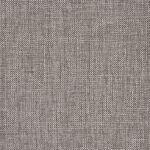 Ткань для штор F2019-06 Morvern Fabrics