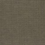 Ткань для штор F2019-07 Morvern Fabrics