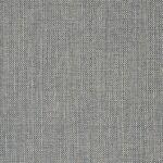 Ткань для штор F2019-12 Morvern Fabrics