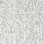 Ткань для штор FDG2186-12  Boratti Fabrics
