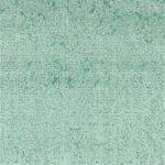 Ткань для штор FDG2186-16  Boratti Fabrics