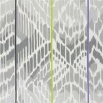 Ткань для штор FDG2198-04  Madhuri Fabrics