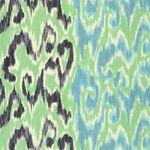 Ткань для штор FDG2199-04  Madhuri Fabrics