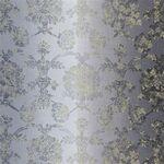 Ткань для штор FDG2200-03  Madhuri Fabrics