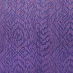 Ткань для штор FDG2187-03  Boratti Fabrics